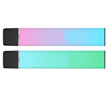 Original Disposable Vape 5% Salt Nic Mini E-Cigarette Puff Bar