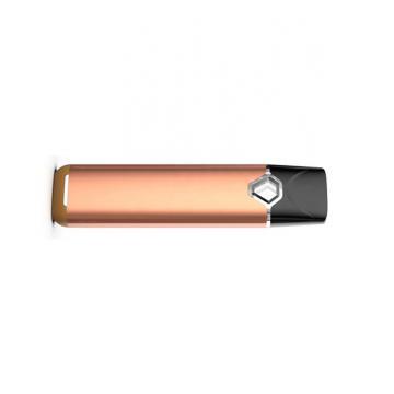 Wholesale price over 20 different types fast shipping disposable vape pen